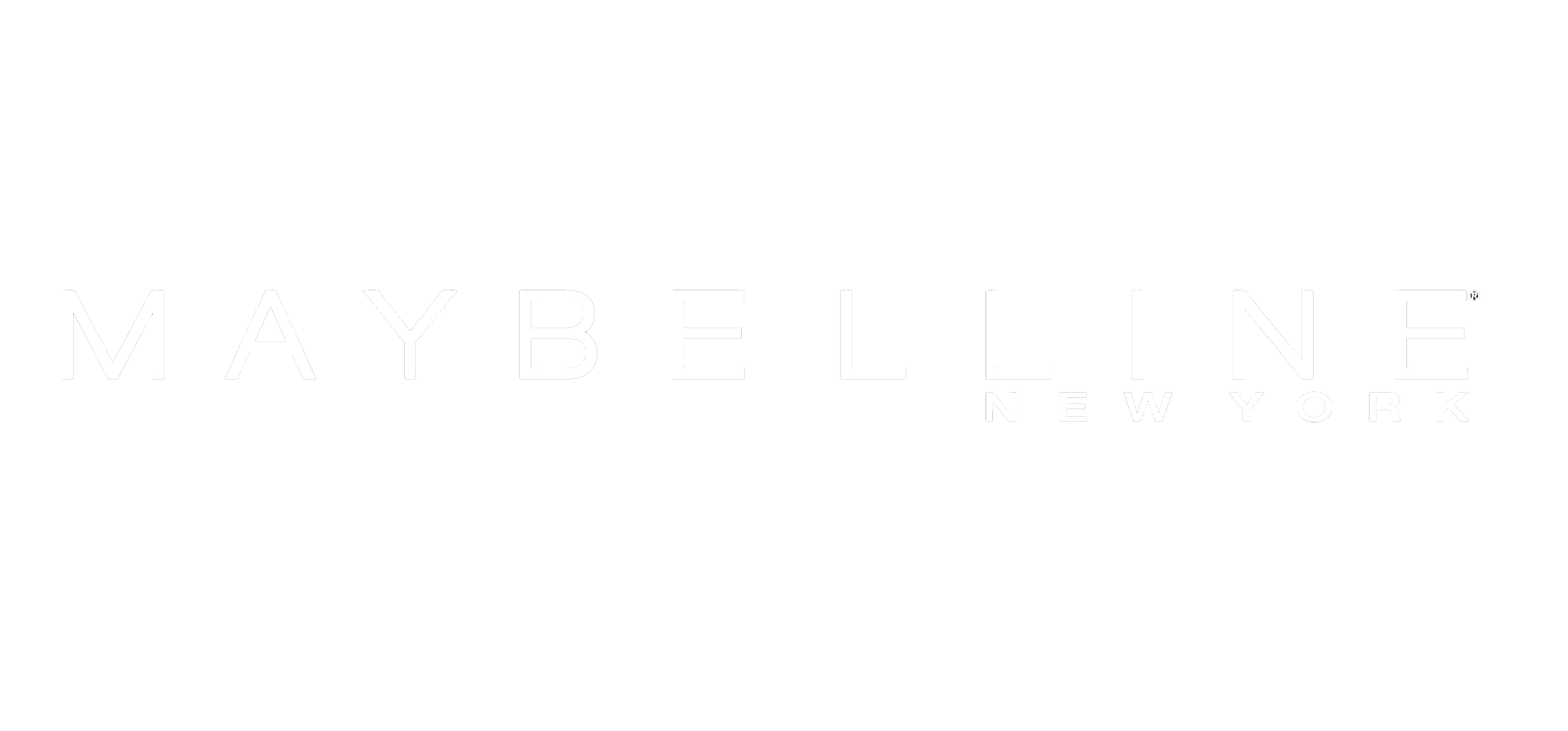 MaybellineW.png