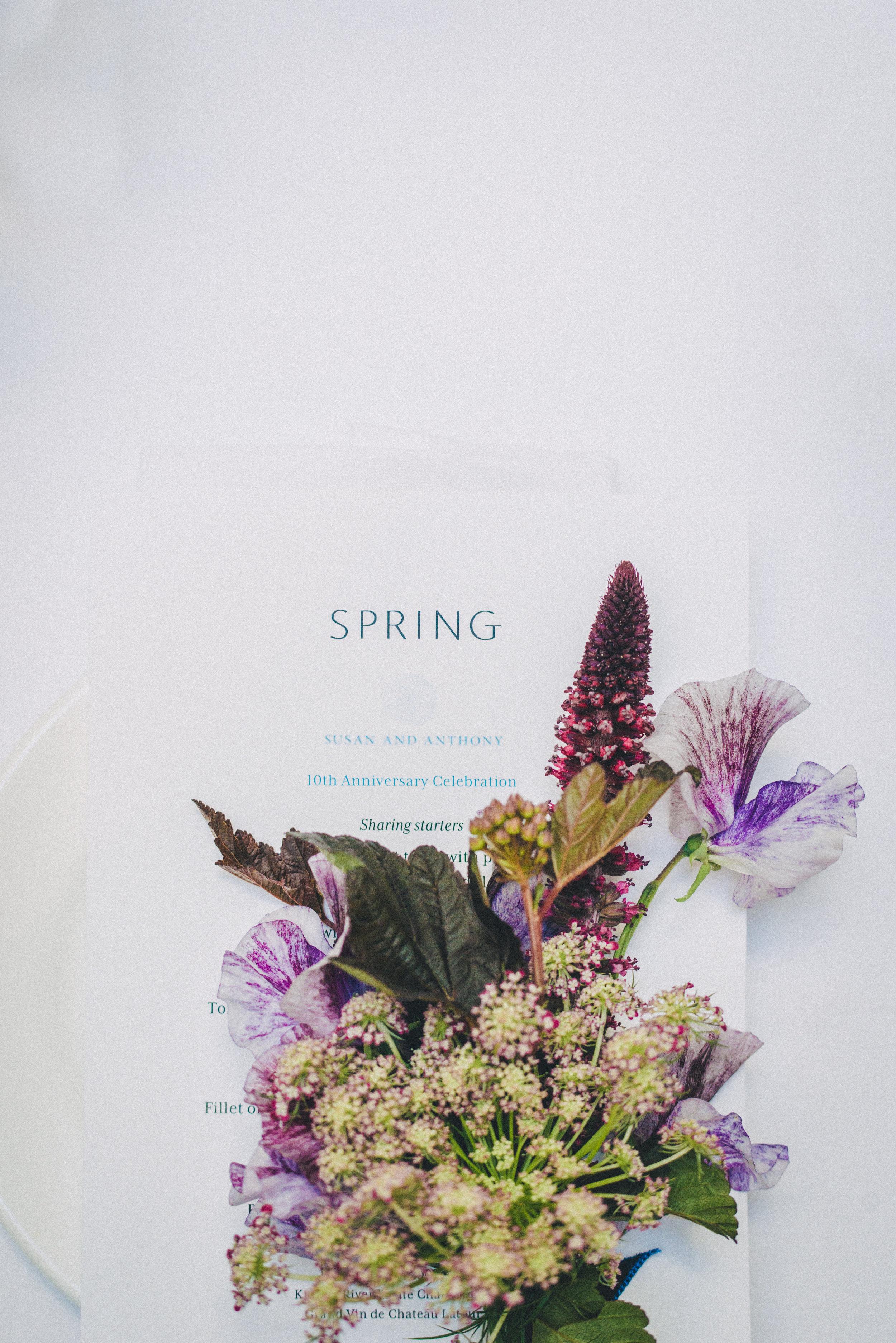 Spring w10.jpg