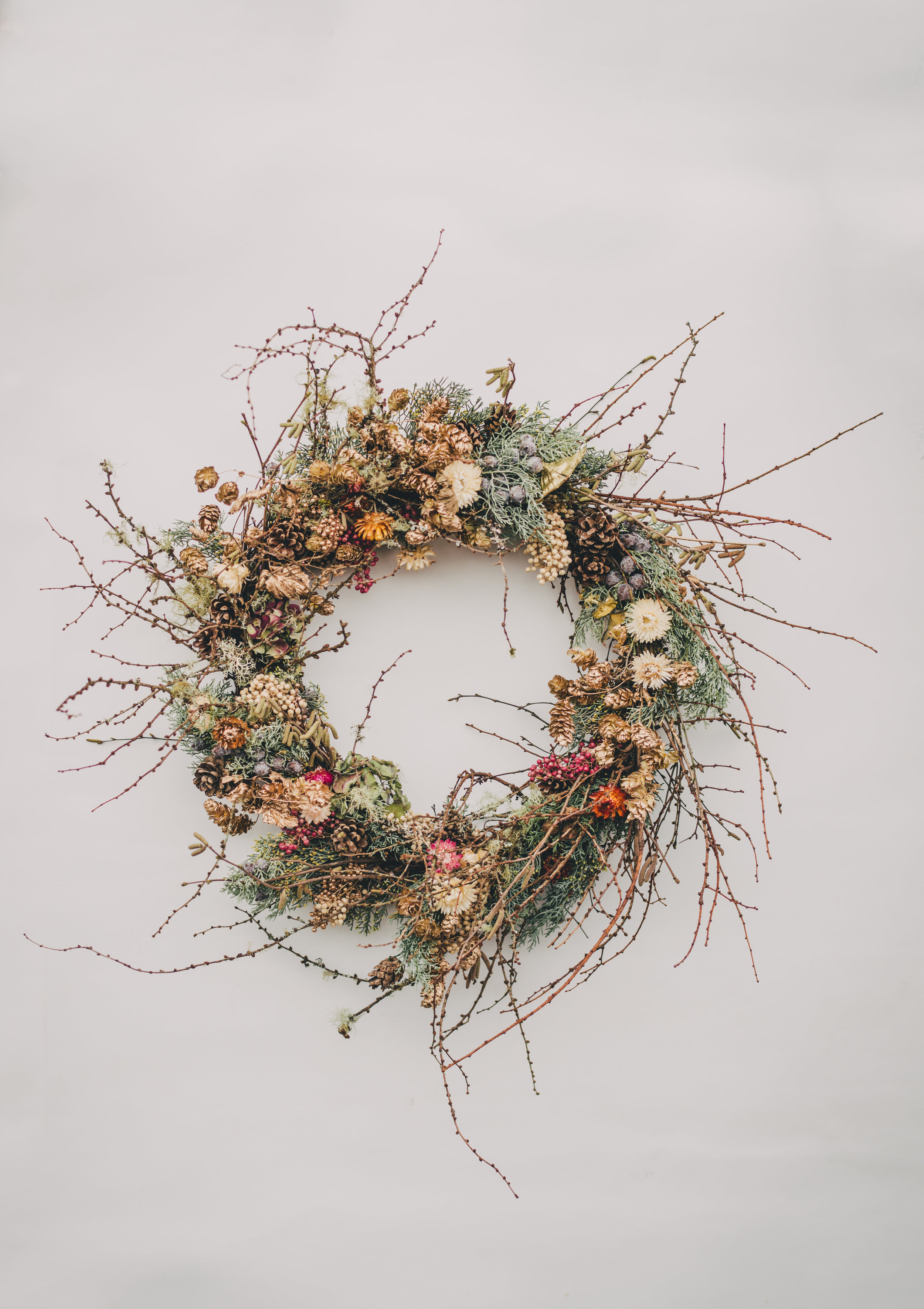 5 Wreaths 10.jpg