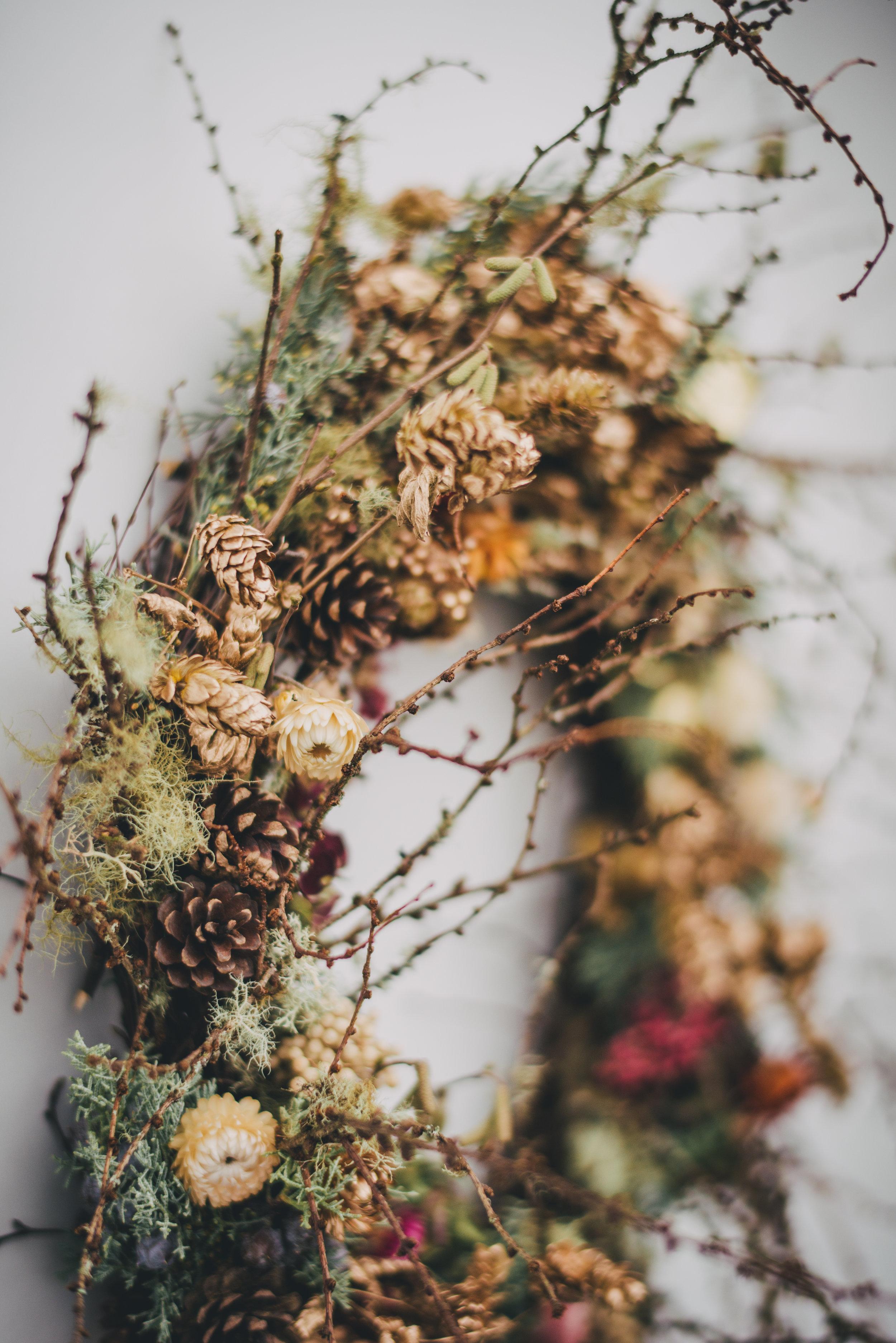 6 Wreaths 19.jpg