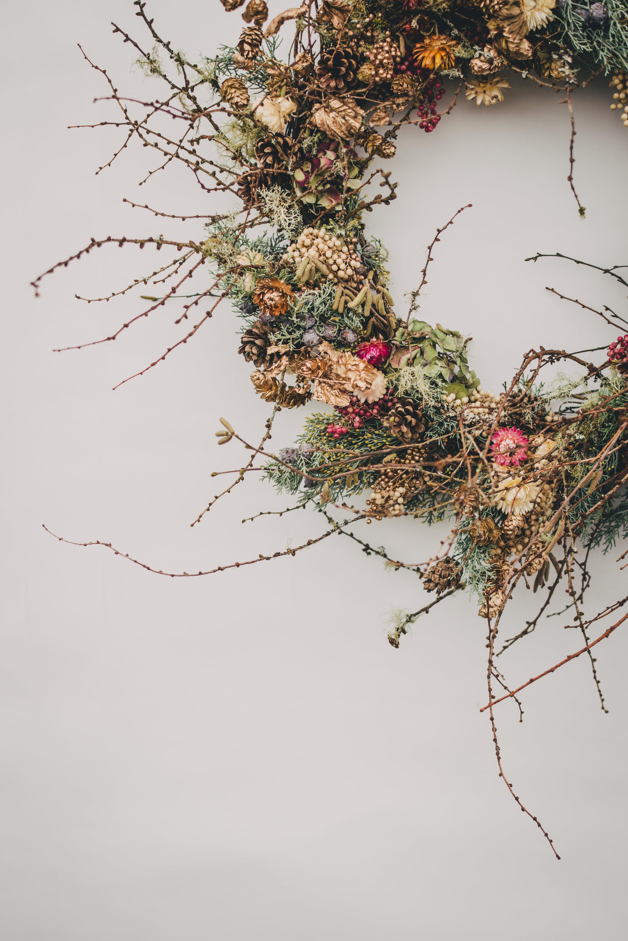 7 Wreaths 11.jpg
