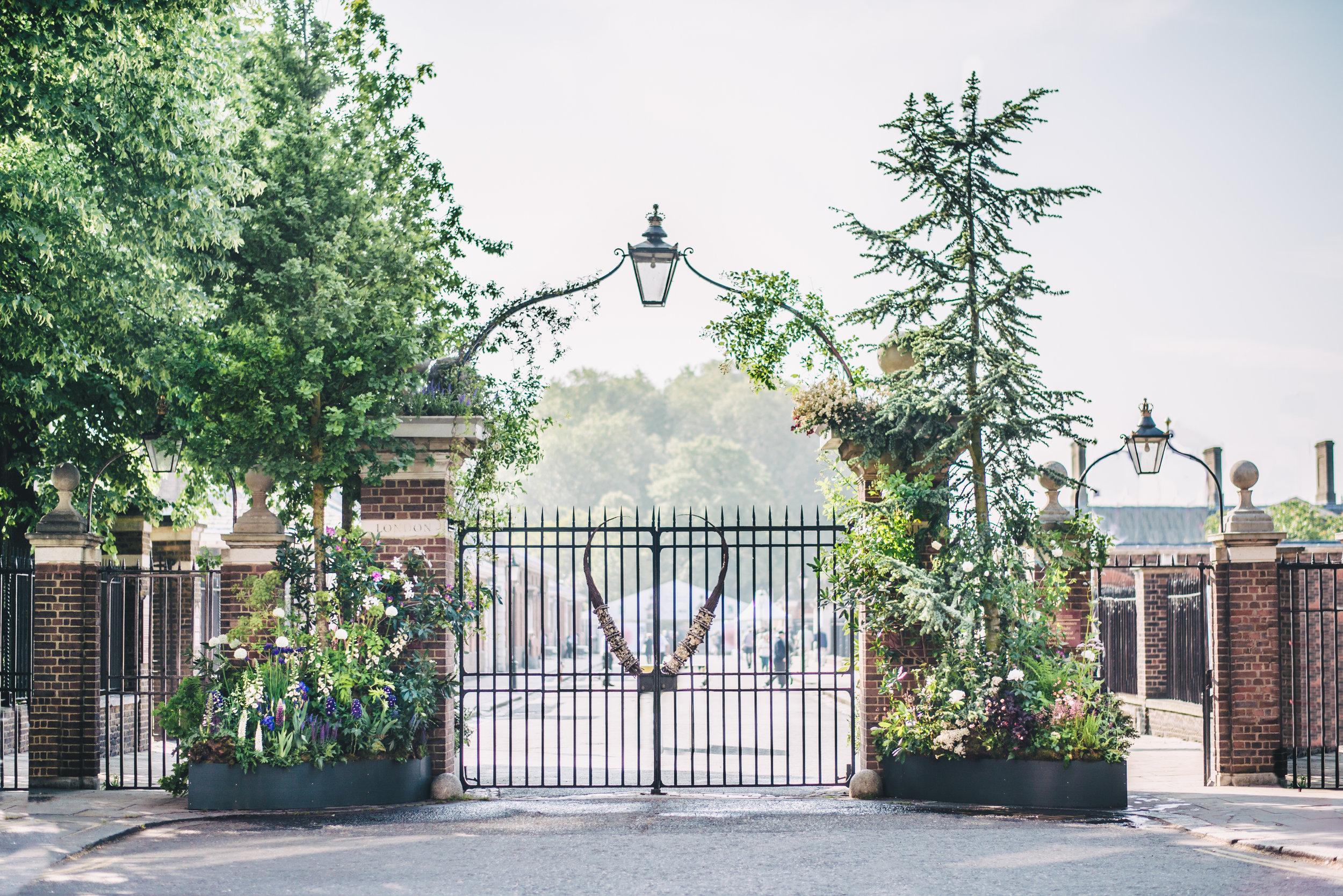 CFS Gate 1.jpg
