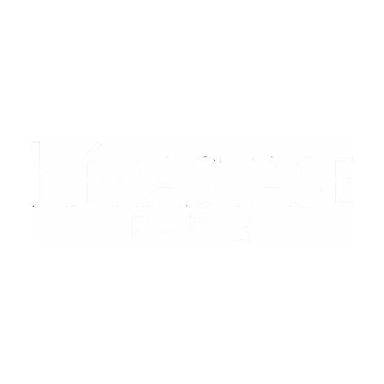 kerastase-logo copy.png