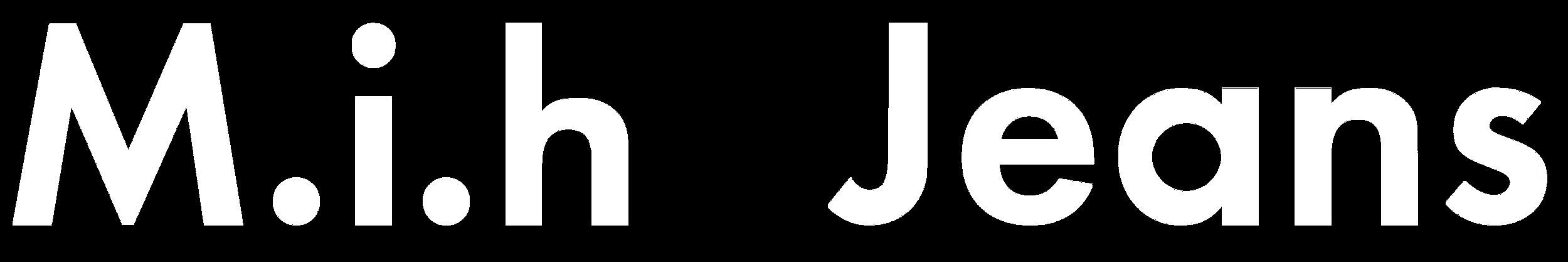 Mih_Jeans_logo_logotype.png