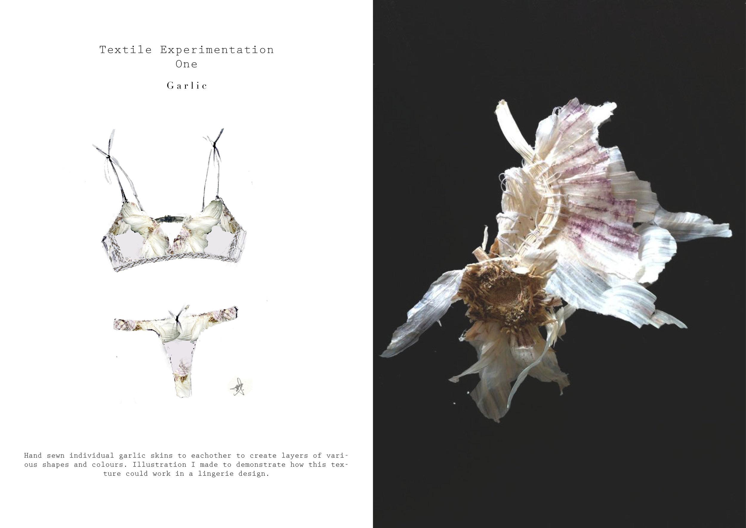 illustrations & textiles by Rachelle Cunningham.