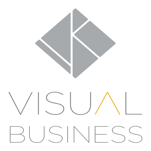 www.visualbusiness.fi