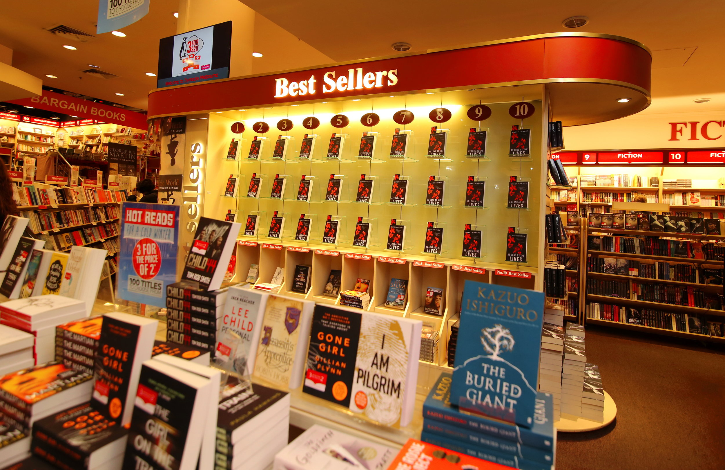 Best-Seller-Wall-1.jpg