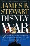 Disney-wars.jpg