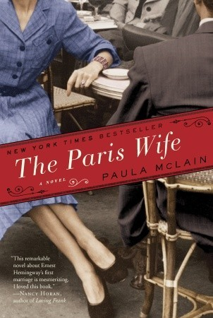 Paris-wife.jpg