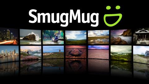 SmugMug_Splash.png