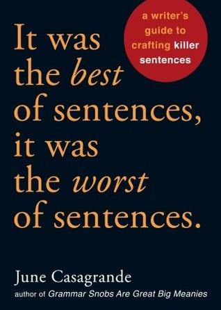best-of-sentences.jpg