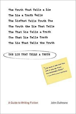 the-lie-that-tells-a-truth.jpg
