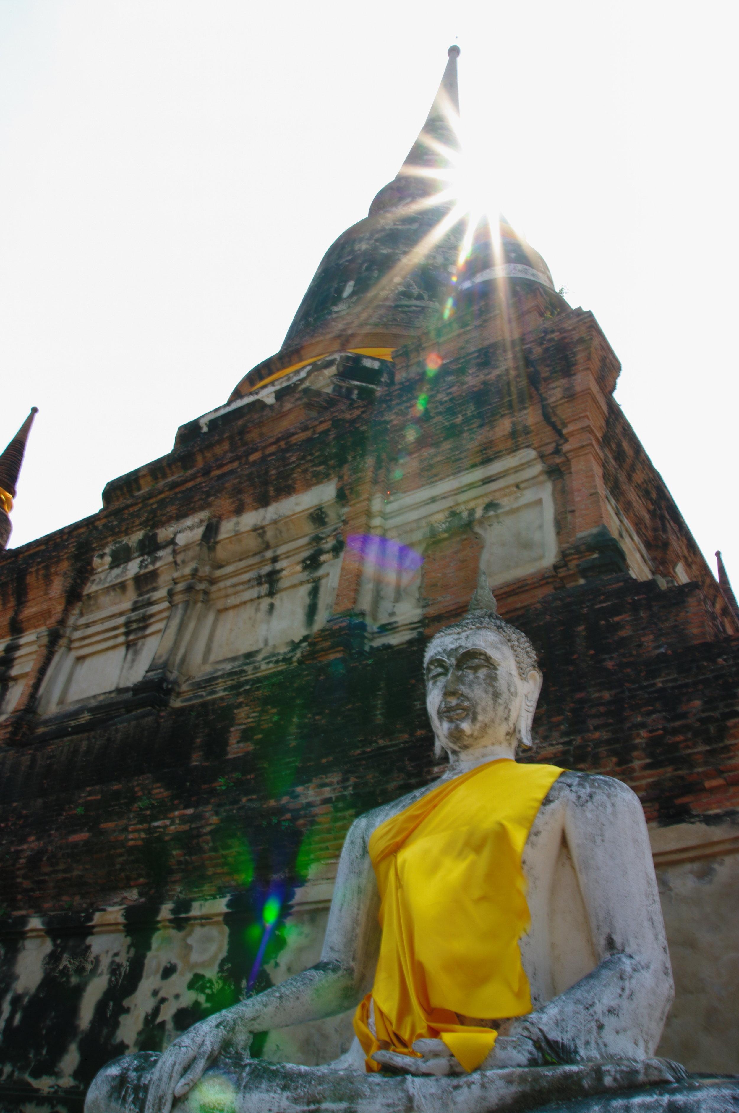 Buddha-Sunflare.jpg