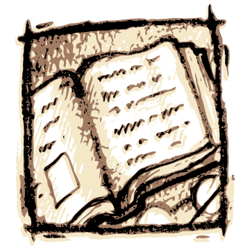 open_book_01.png