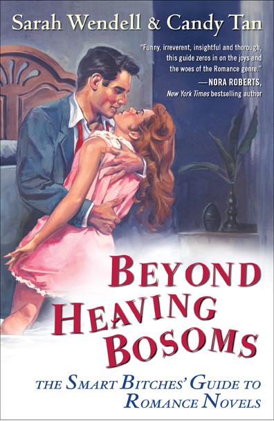 beyond-heaving-bosoms.jpg