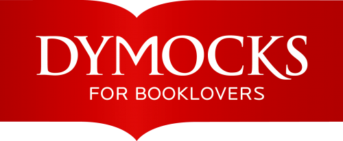 dymocks-logo-e1435387234754.png