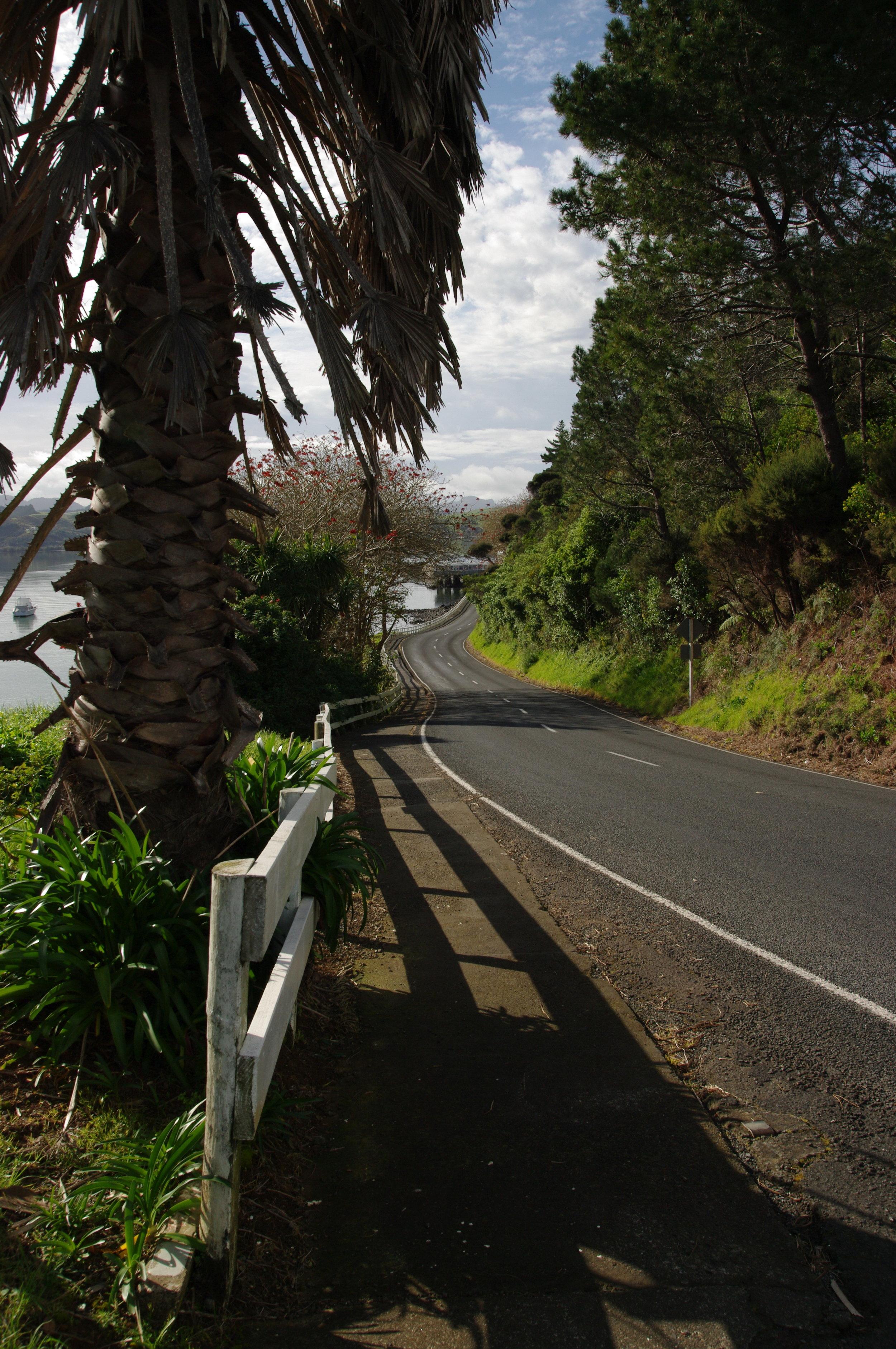 MBH beach road hill.jpg