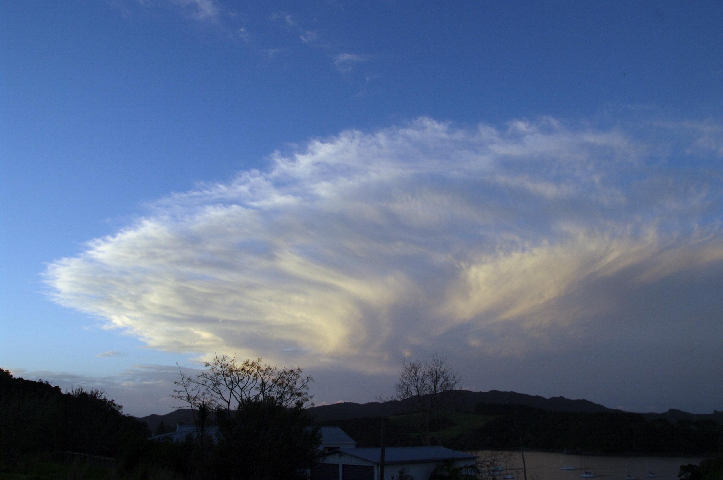 MBH long white cloud.jpg