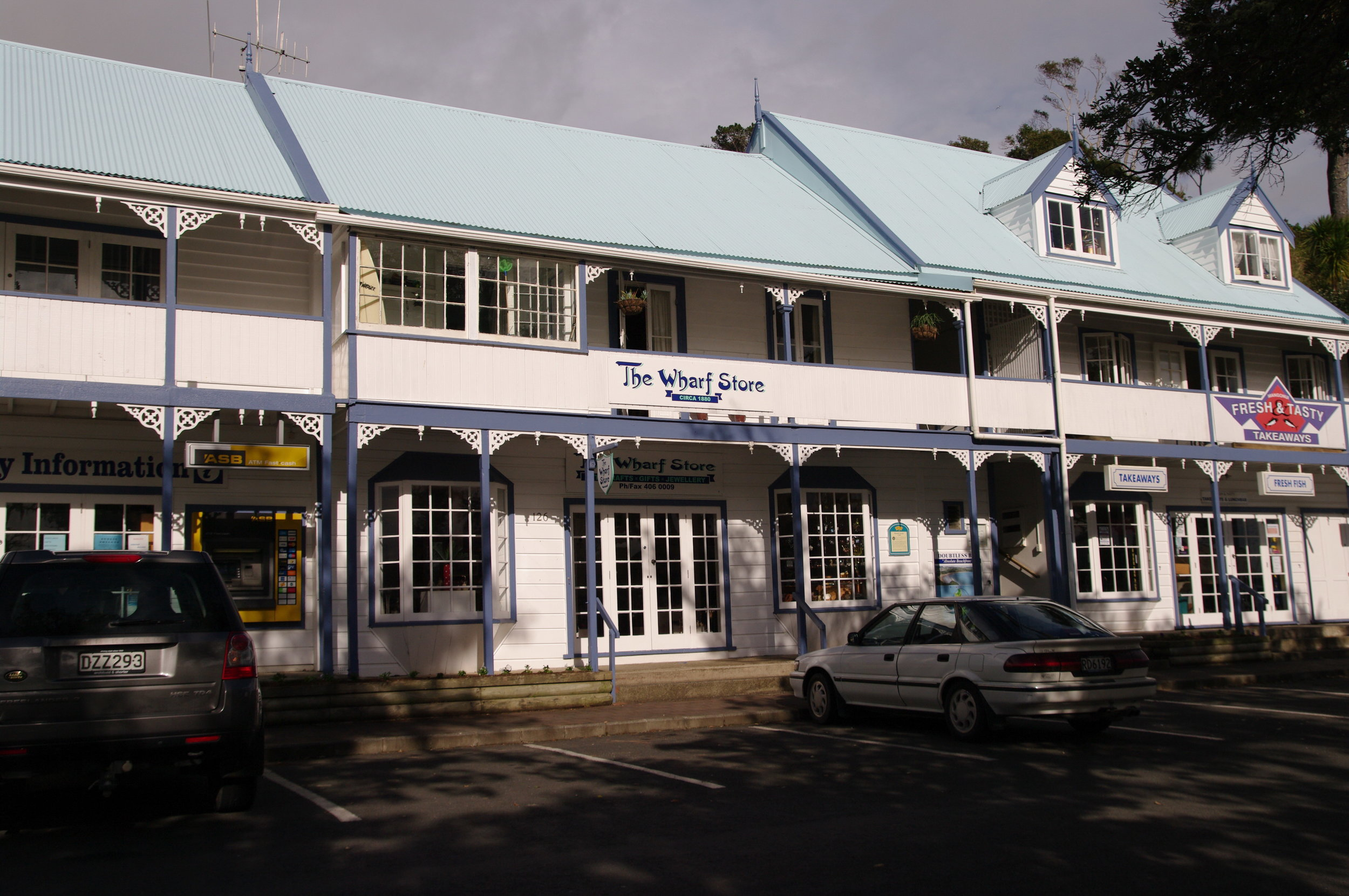 MBH Mangonui Wharf Store.jpg