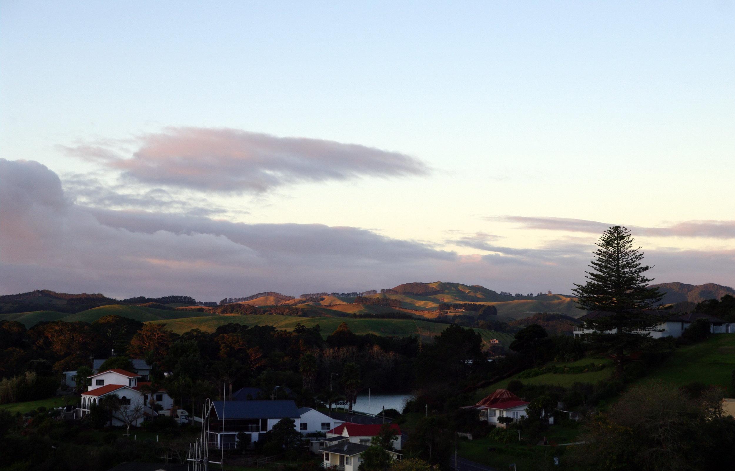 MBH sunset on the hills.jpg