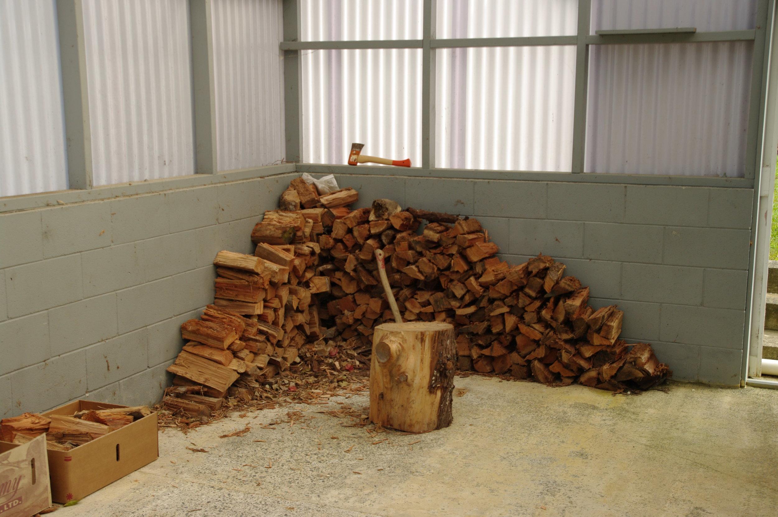 MBH woodpile closeup.jpg