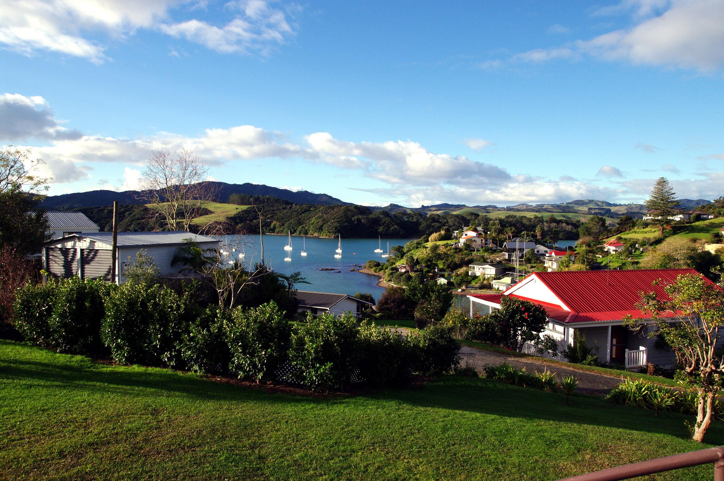 NZ Across the bay.jpg