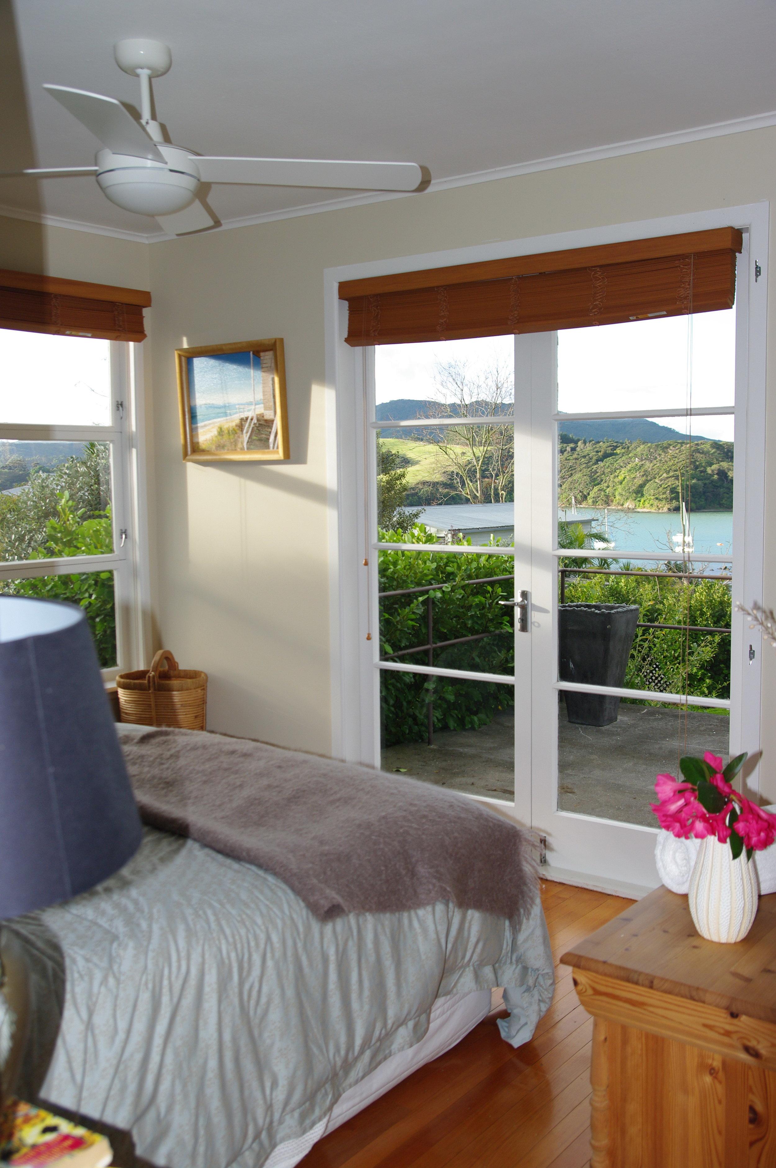 NZ Bedroom.jpg
