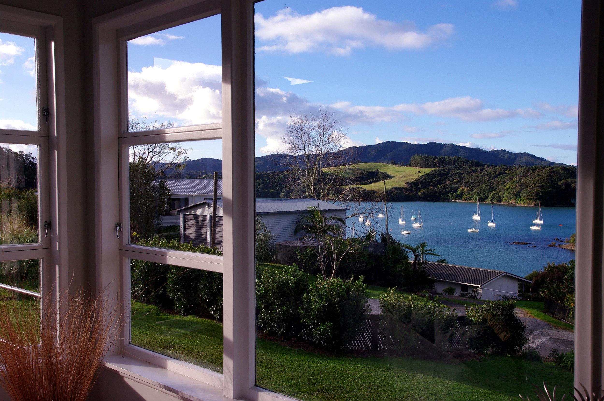 NZ Living Room Window 2.jpg