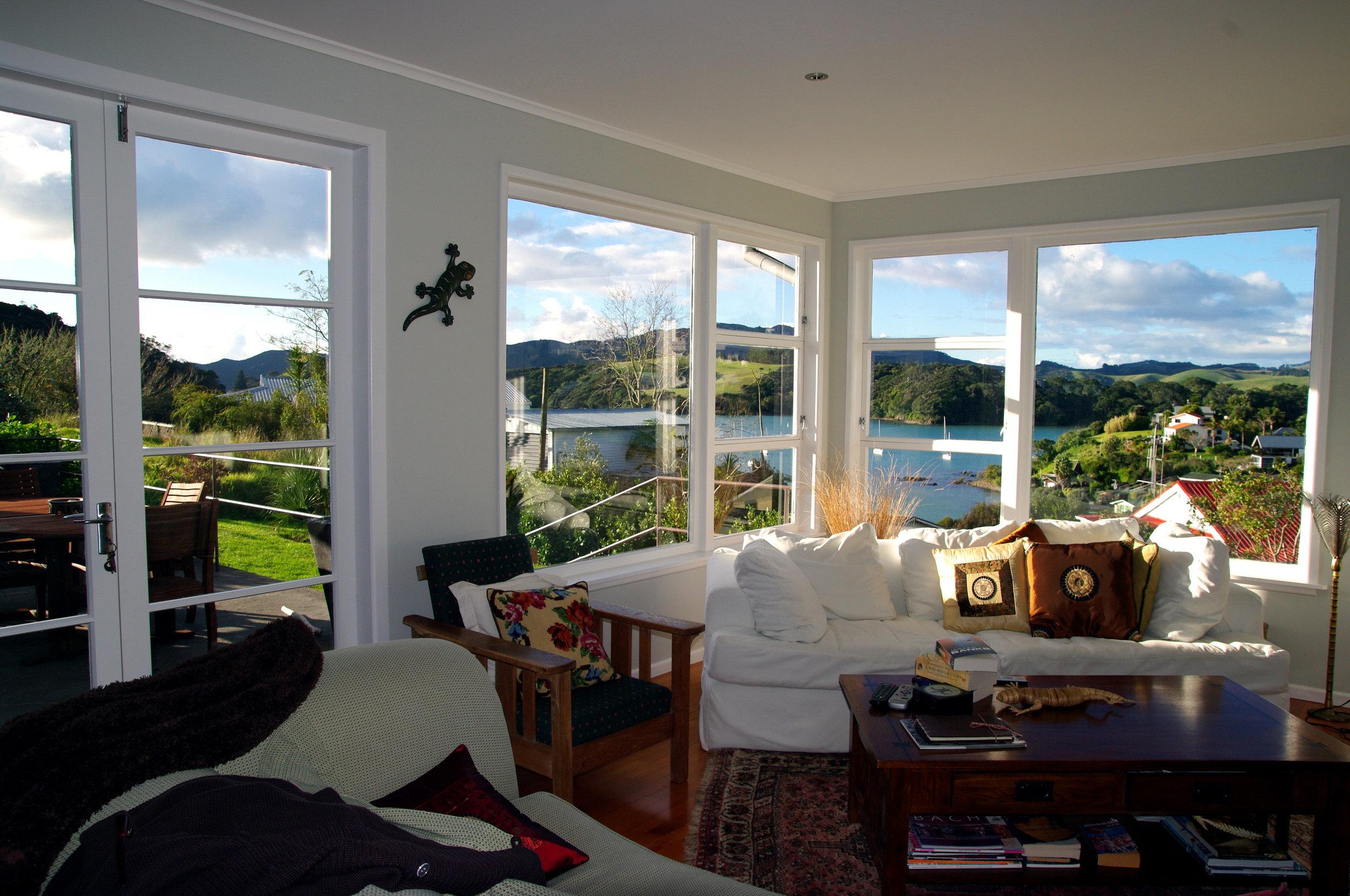 NZ Living Room.jpg