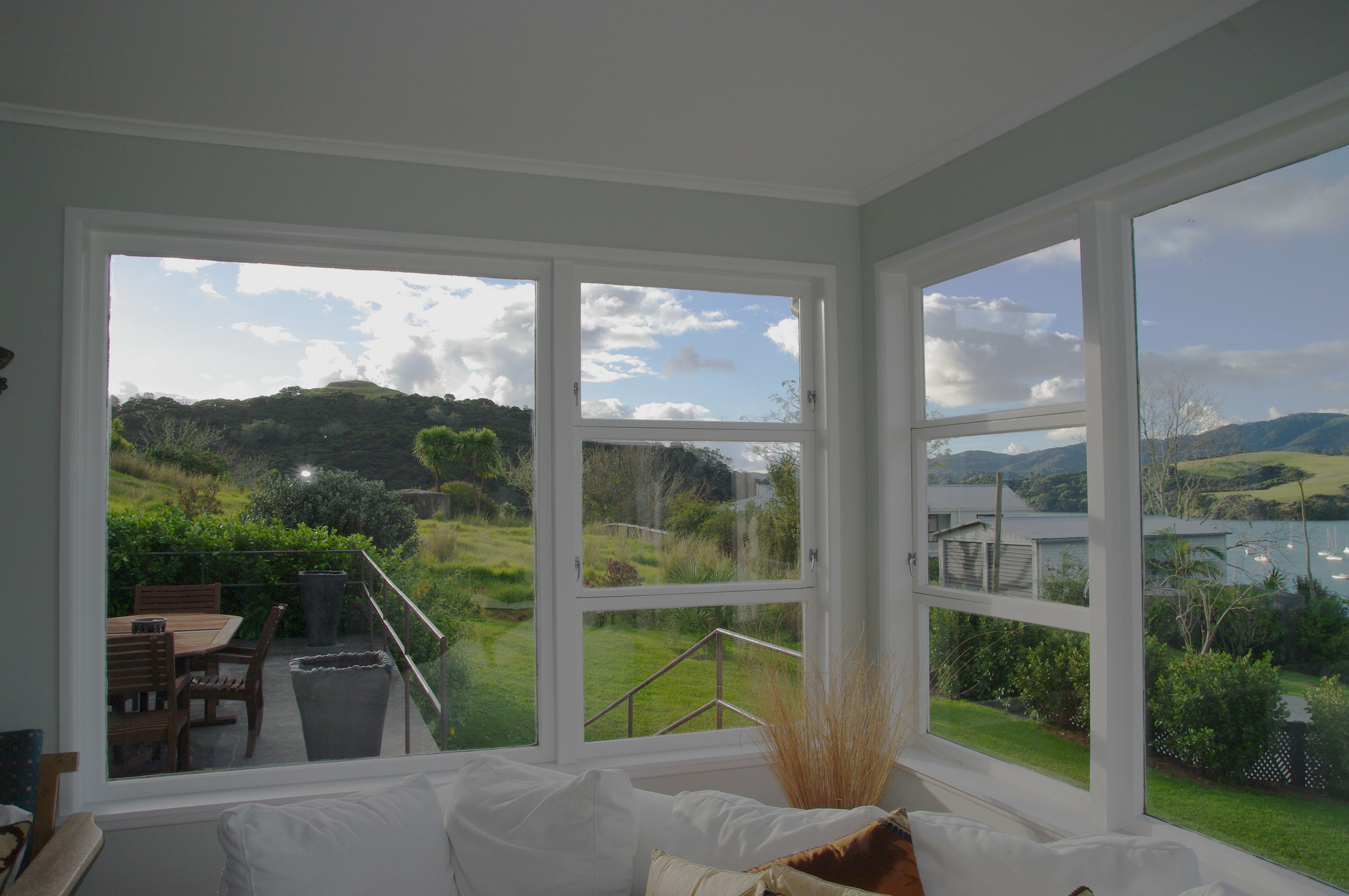 NZ Toward the Fort.jpg