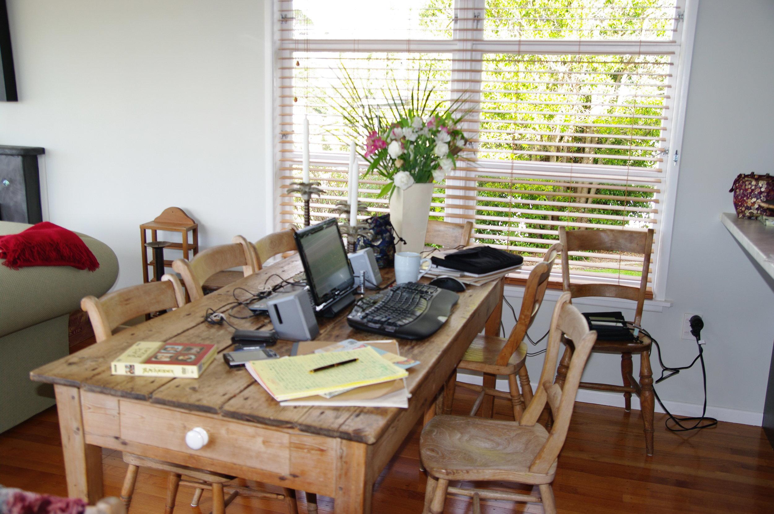 NZ Work Area.jpg