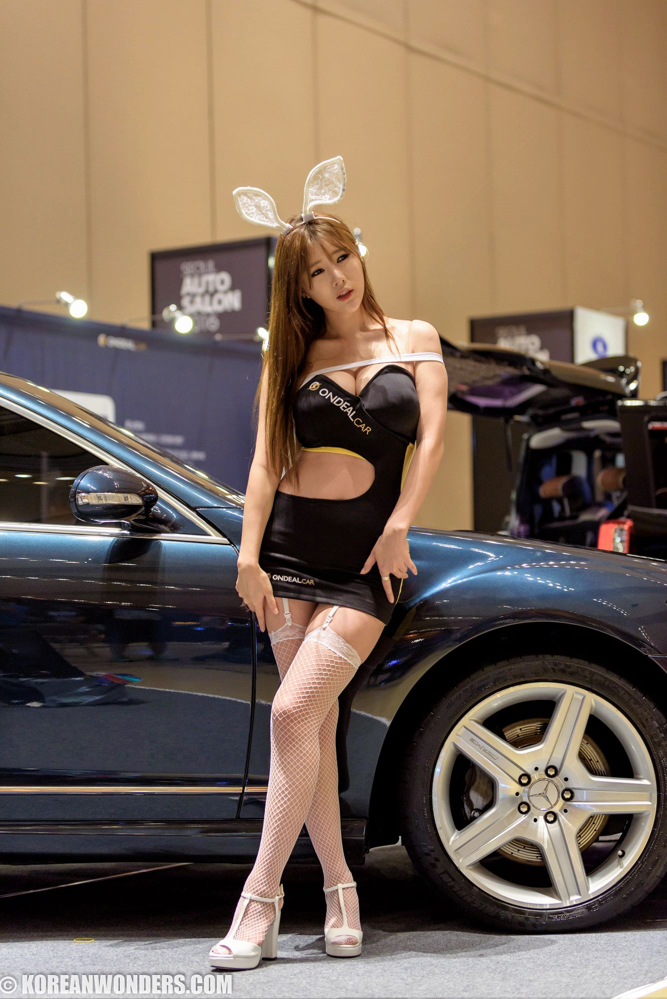 20160710_111259__KRW1576_2K8PF.jpg