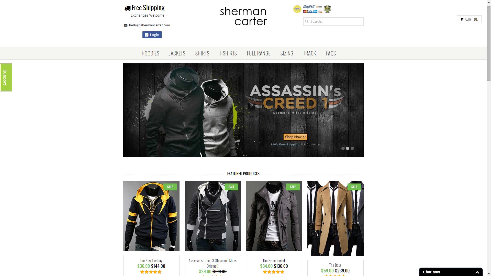 sherman-carter-screenshot.png