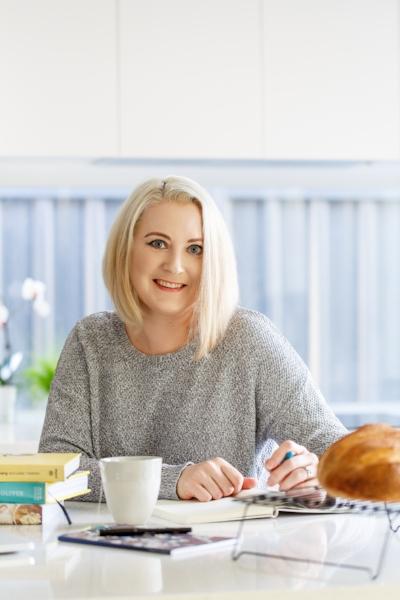 Emily-Rhodes-food-copywriter.jpg
