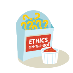 ethics-on-the-go-01.png
