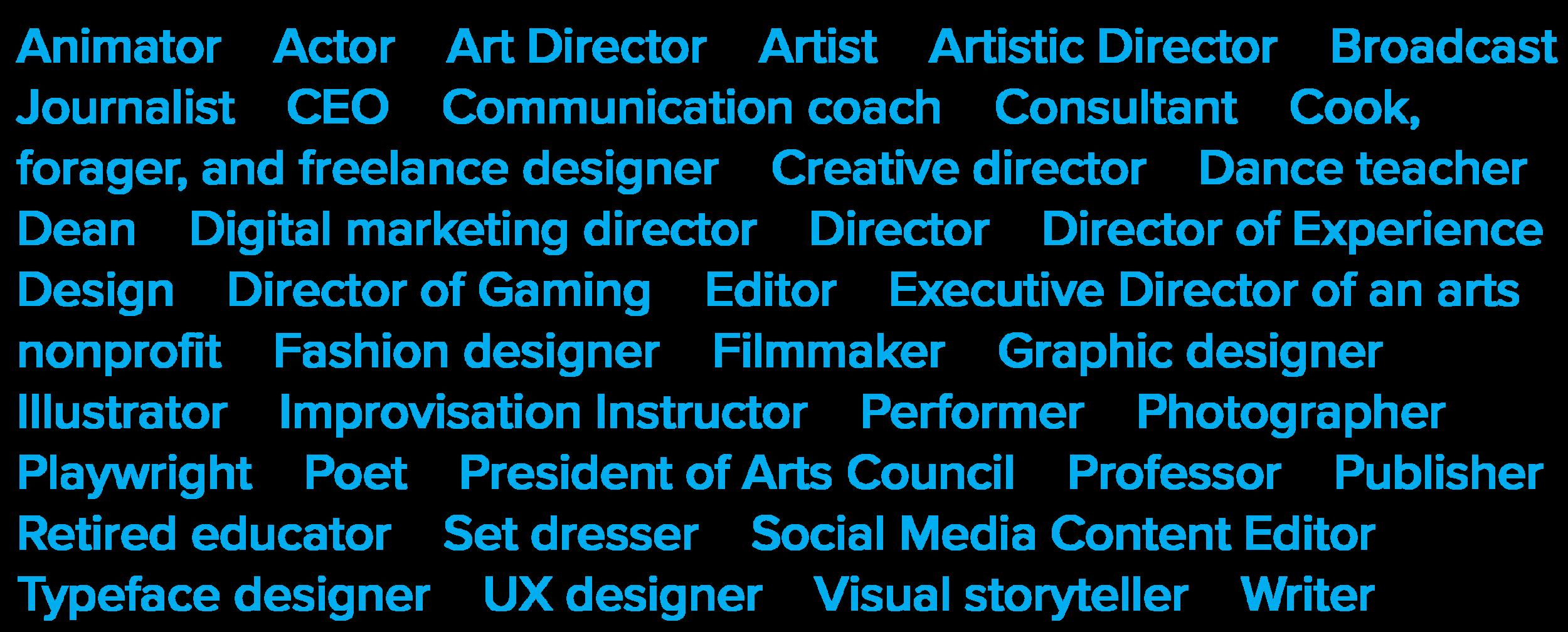 00_Roles_Creative_no title.png