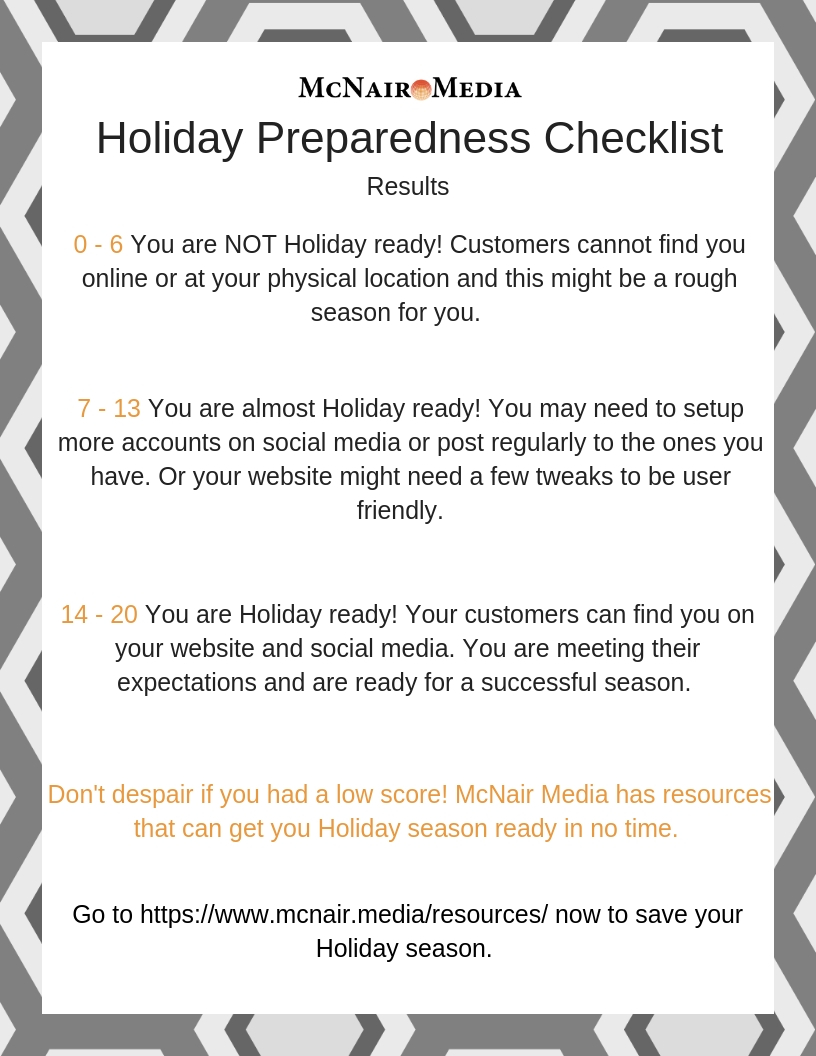 Holiday Preparedness Checklist_2.jpg