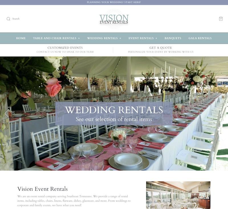 vision-event-web-design.jpg