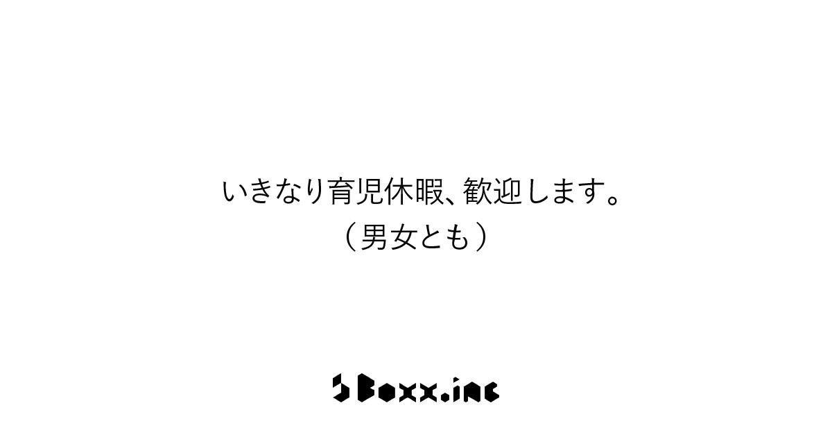 copy1.png