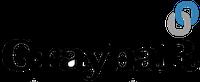 graybar-logo-200px.png