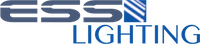 ESS Lighting logo