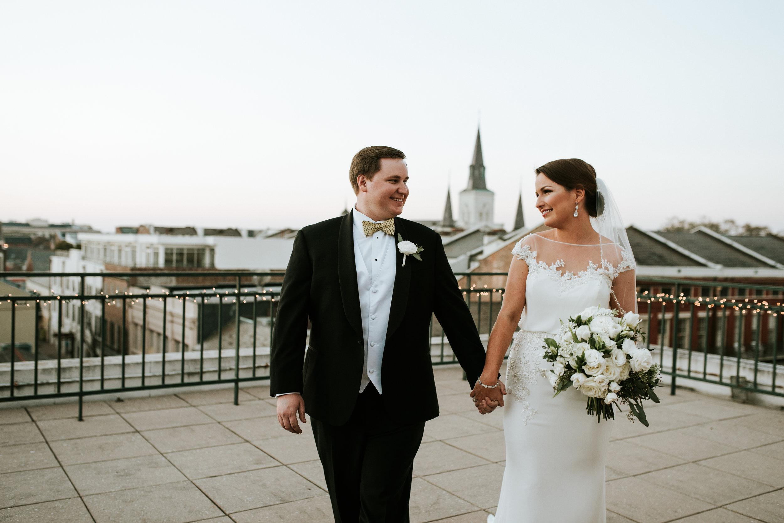 wedding (824 of 1160).jpg