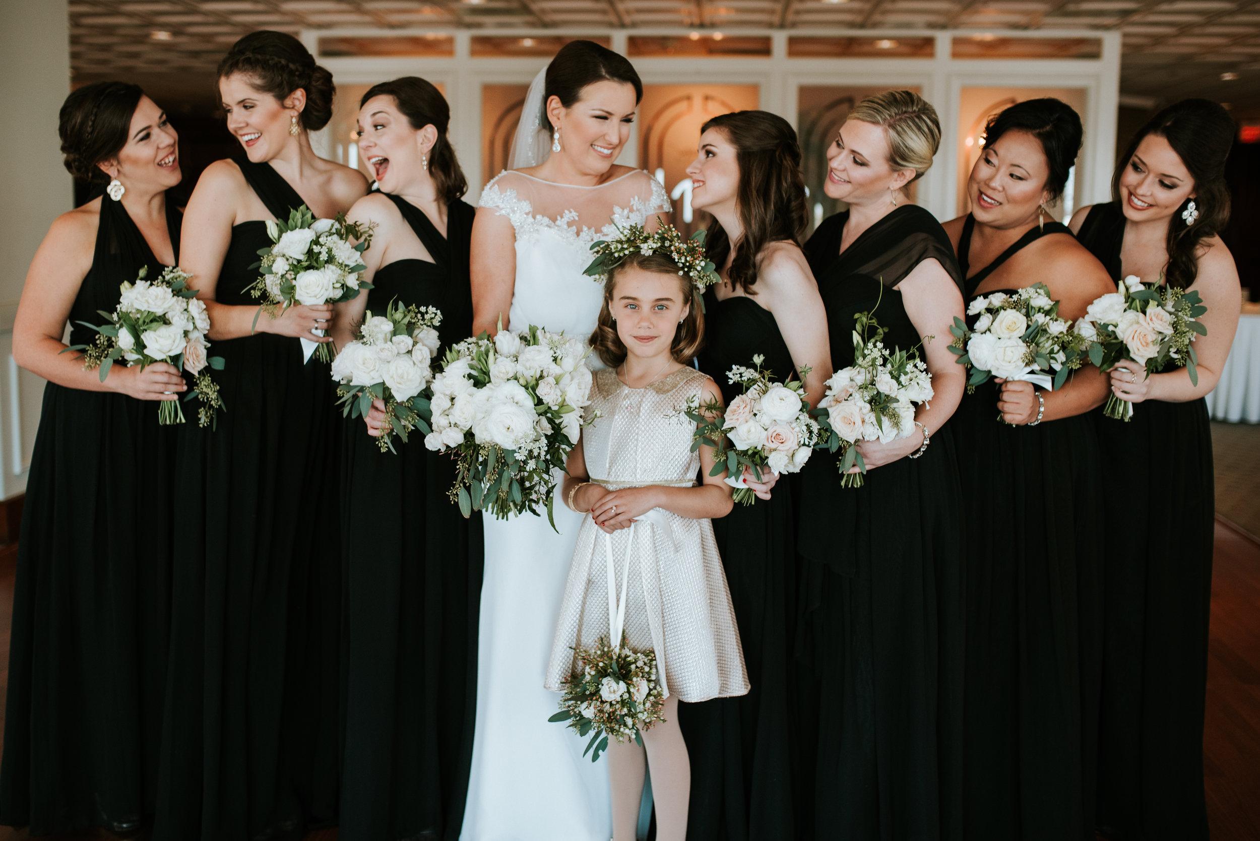 wedding (319 of 1160).jpg
