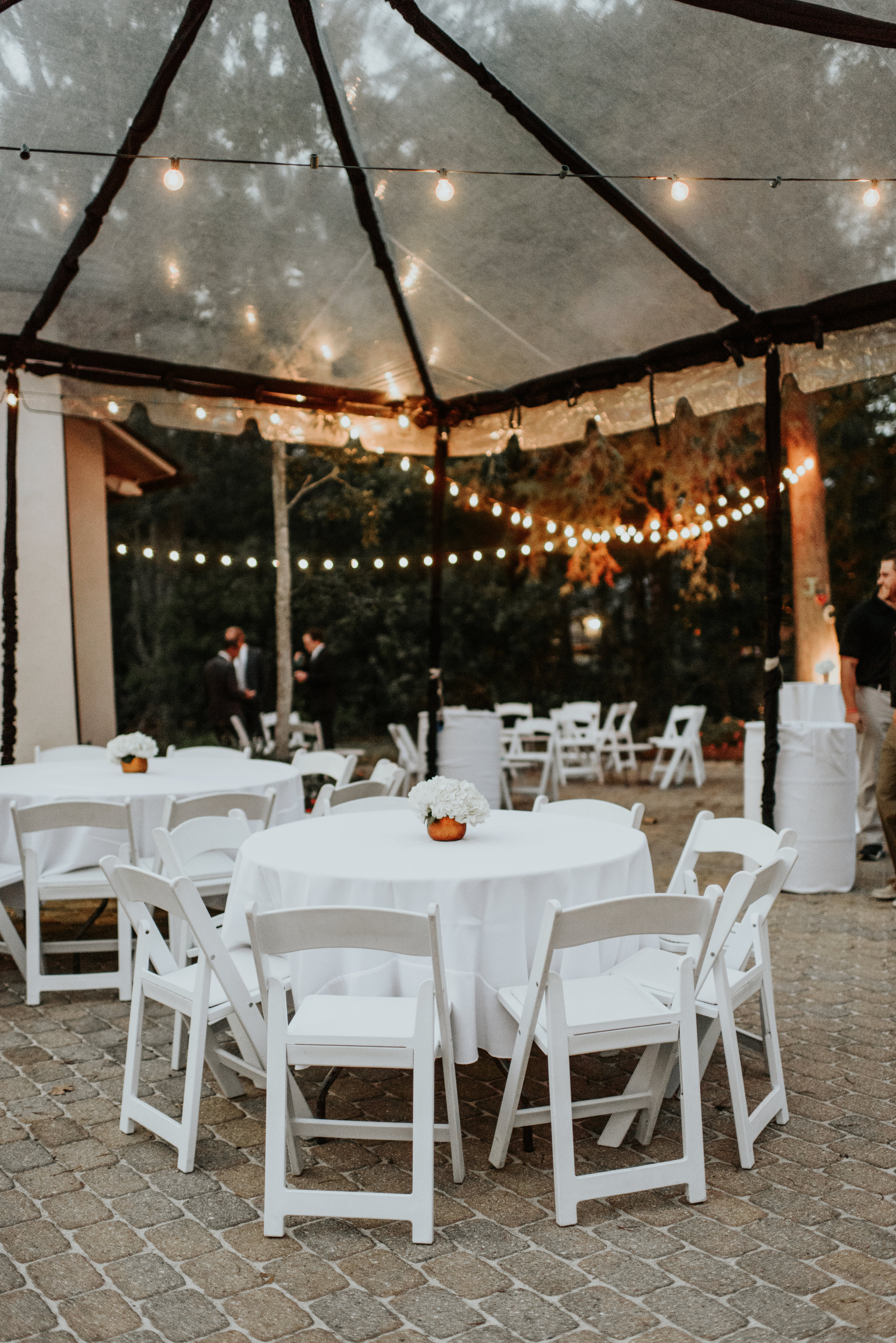 Southern Fete, Southern Wedding, Reception party, Hannah Mulligan Photography, The Beauty Room