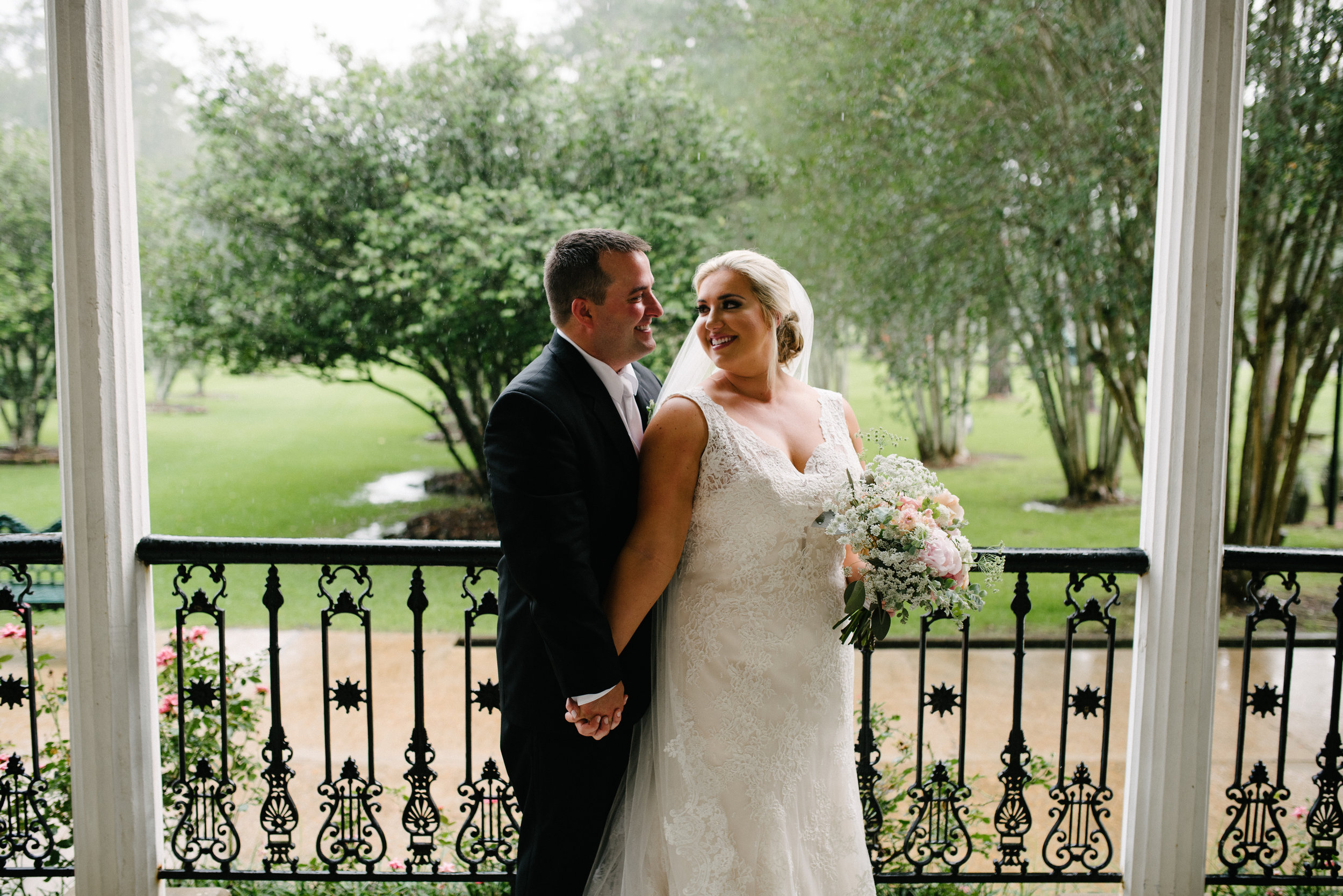 Southern Fete, Southern Wedding, Root Floral Design, Beauty by Victoria, Joie de Vivre, Hannah Mulligan Photography
