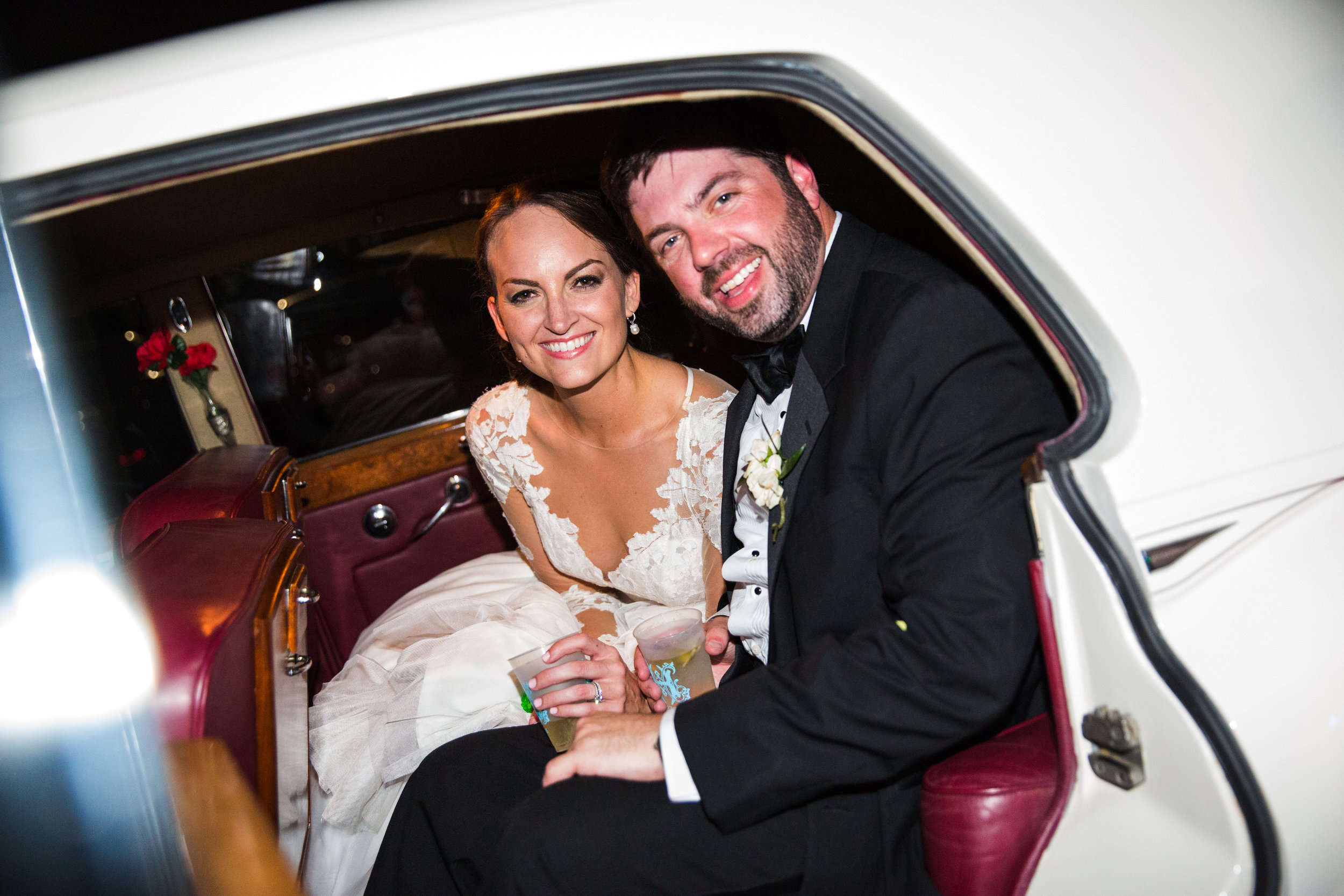 Paige&TreyWED_679_COLOR.jpg