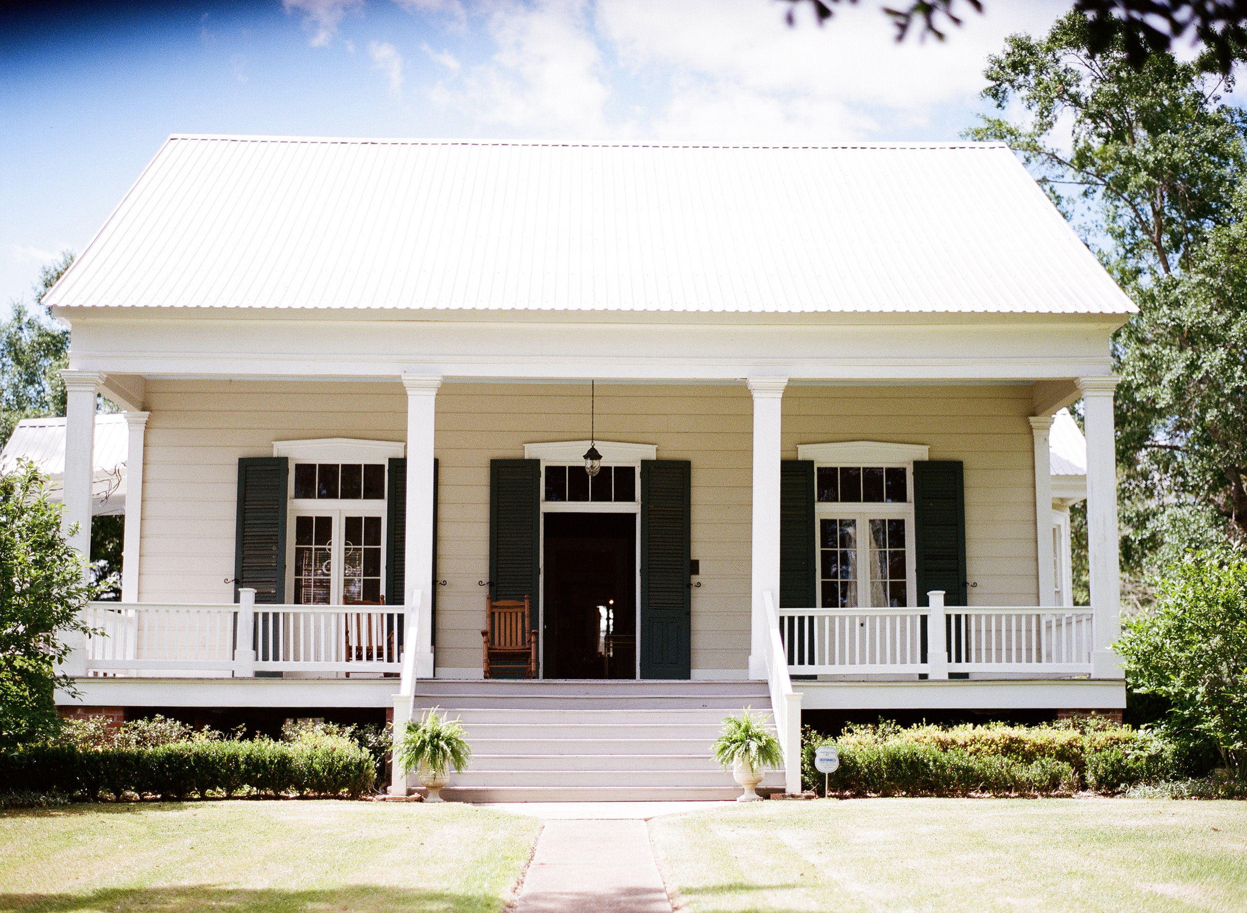 Southern Fete, Southern Wedding, Catherine Guidry Photography