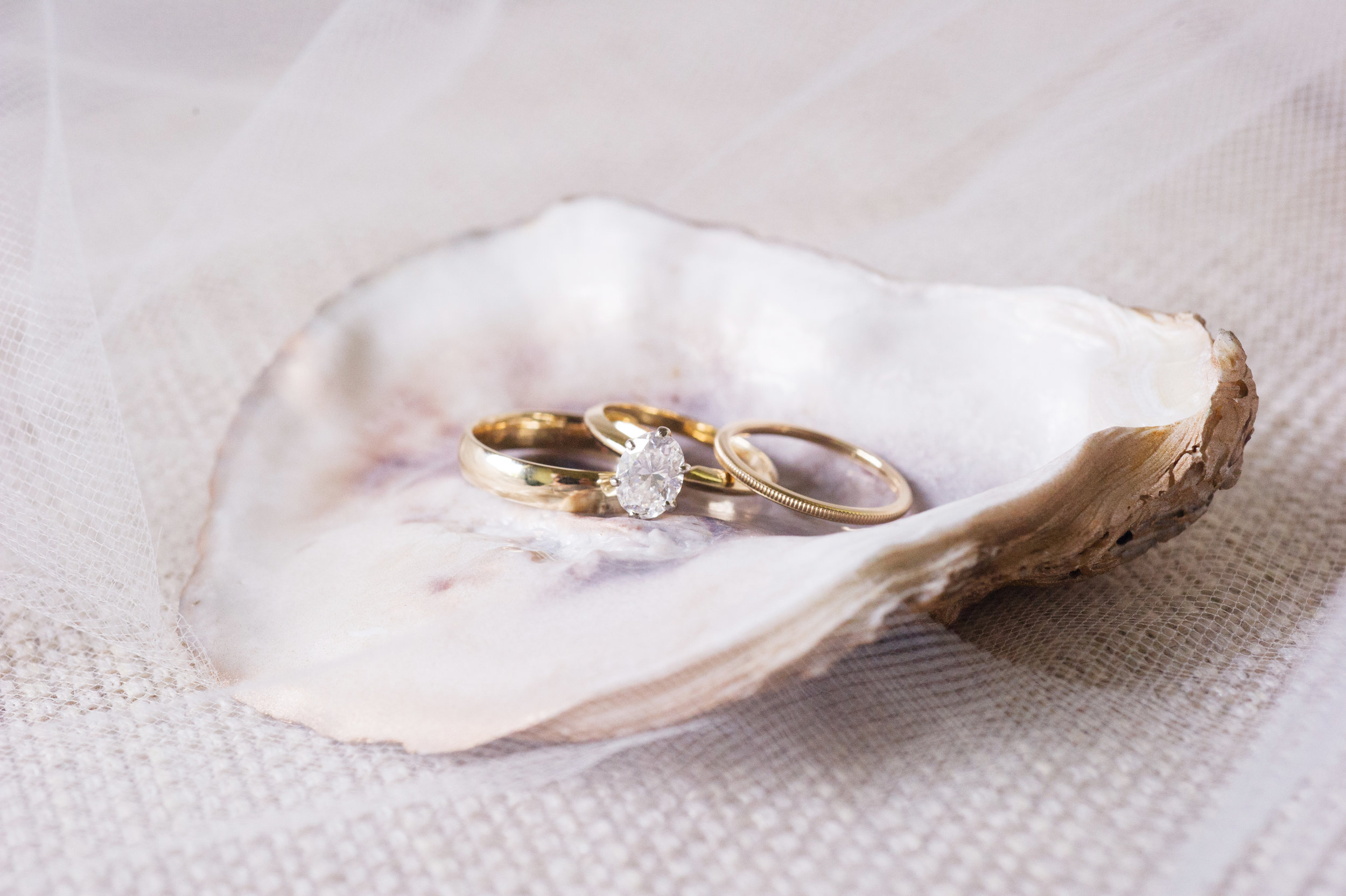 Southern Fete, Southern Wedding, Wedding rings, Catherine Guidry Photography