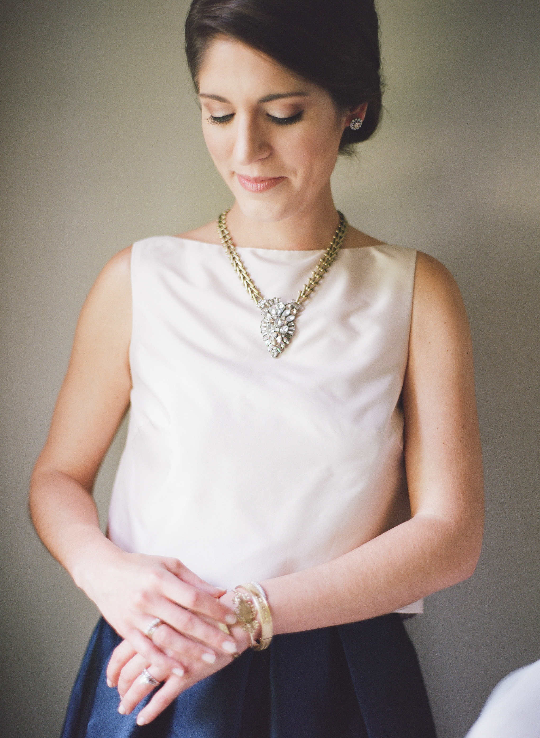 Southern Fete, Southern Wedding, Catherine Guidry Photography, Sara Buteaux, Styled by Michelle Judice