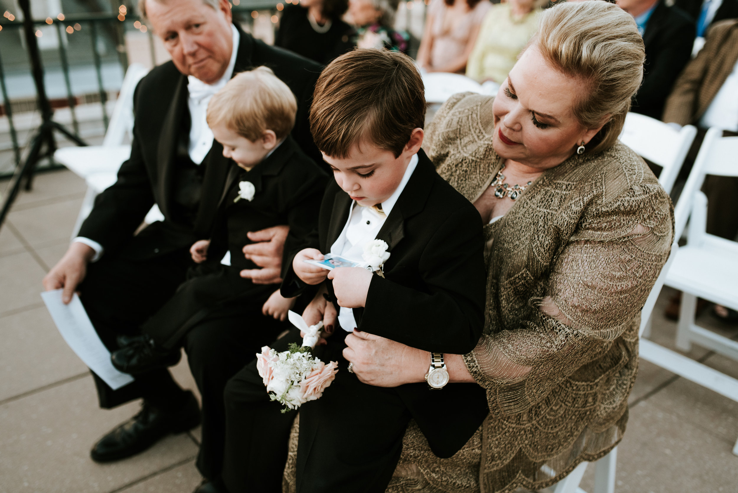 Southern Fete, Southern Wedding, Hannah Mulligan Photography
